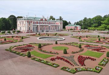 1024px-Le_palais_de_Kadriorg_(Tallinn)_(7644640078)