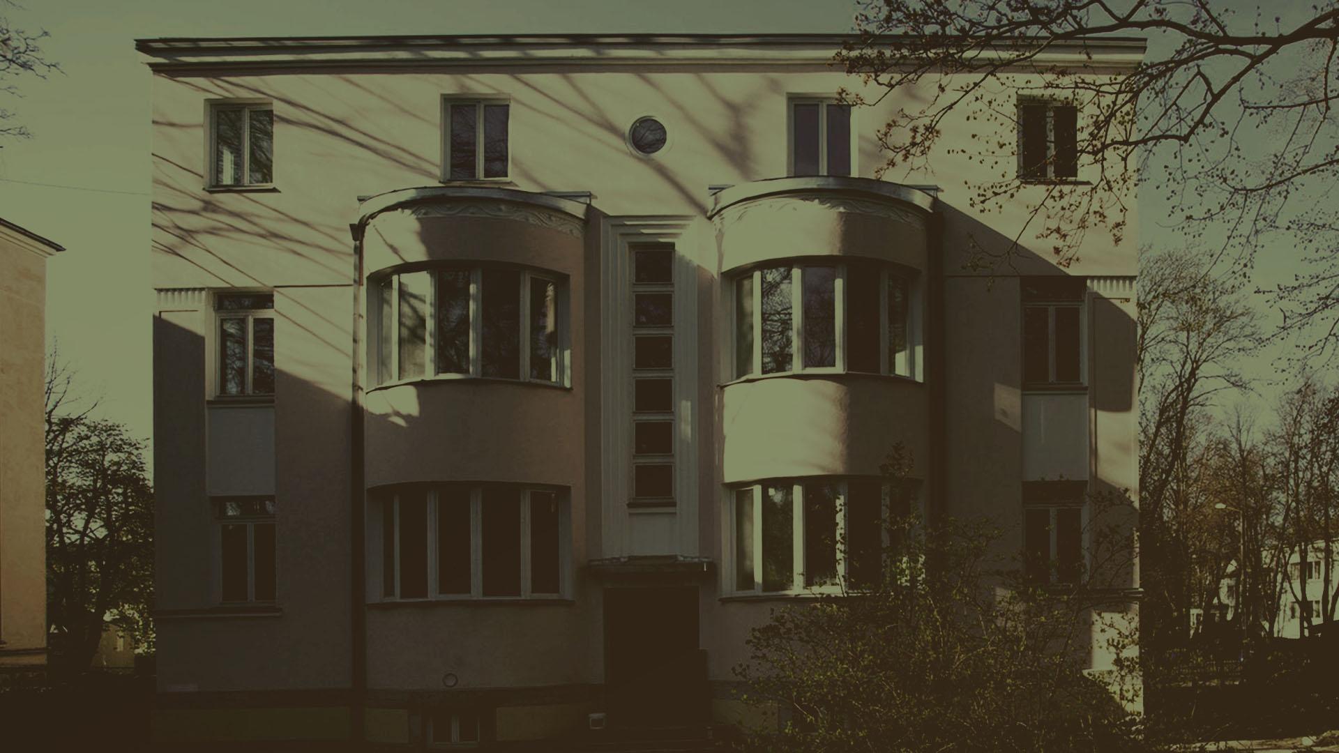 Narva68-Main-Image-2-2