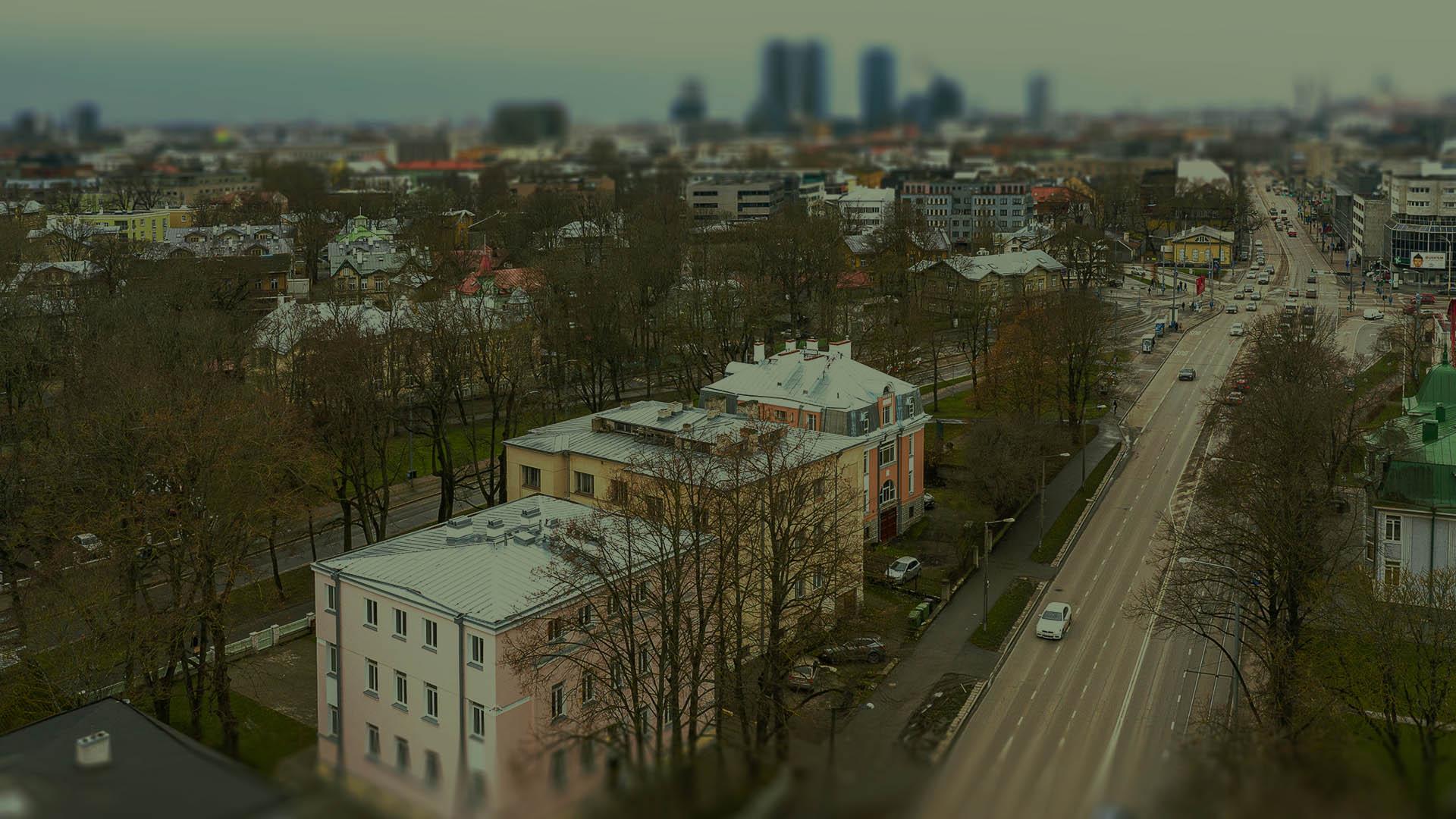 Narva68-Main-Image-new-2