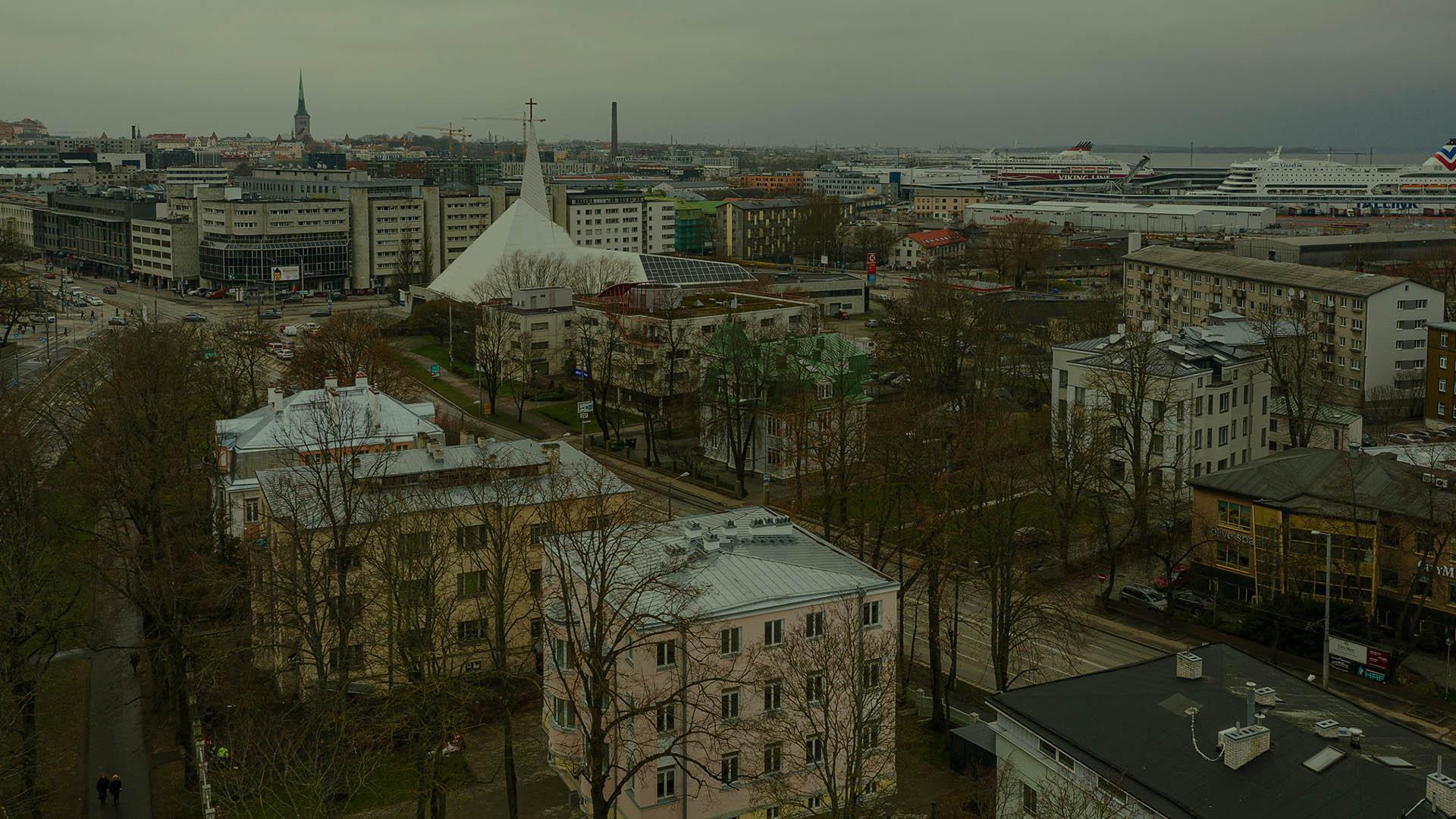 Narva68-Main-Image-new-3